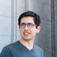 Sebastian Carrasco Pro - Research Scientist - nference | LinkedIn